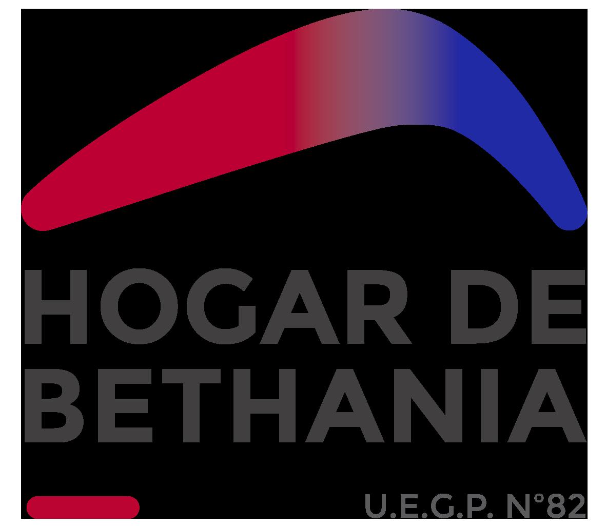Hogar de Bethania